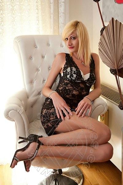 Veronica Italiana  SAN BONIFACIO 3277637120