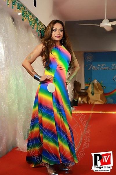 Miss Valentina  PISA 3332900208