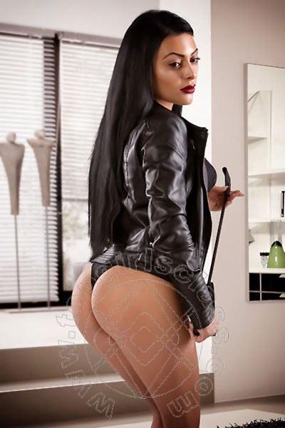 Daniela Kiss  LA SPEZIA 3271811686