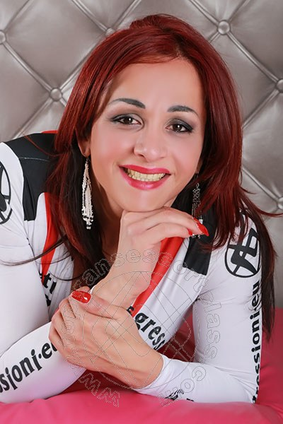 Carla Attrice Italiana  SCAURI 3662952588