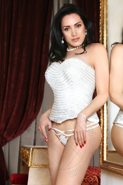 Reina Sofia  CATANIA 3803453537
