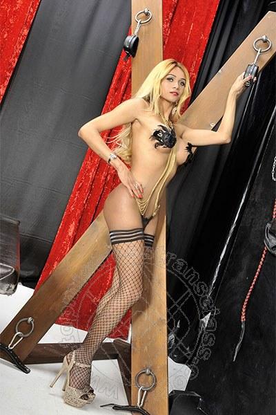 Lady Sabry  LATINA 3891877653