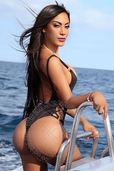 Lola Sexy  PONTE SAN GIOVANNI 3923718937