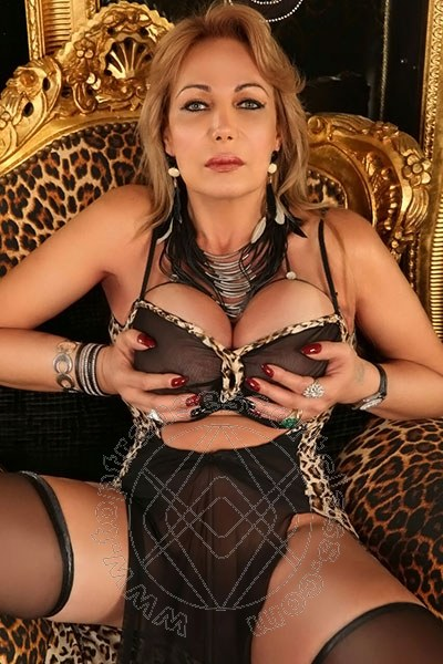 Cassandra Trans Sexy  SANREMO 3271773009