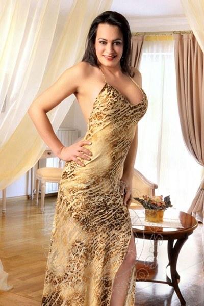 Vivian  VIENNA 004369910903370