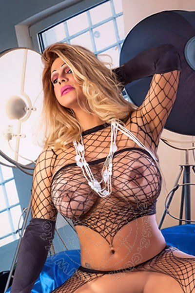 Jessy Sexy  MARINA DI MONTEMARCIANO 3283457914