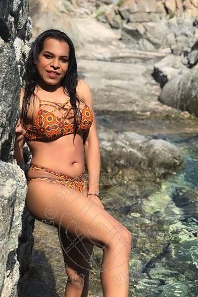 Violet Sexy Trans  BENEVENTO 3510546228