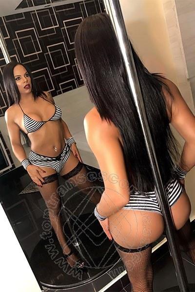 Bruna Hot  VOGHERA 3533984653