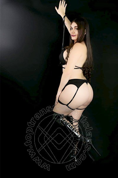 Sofia Xxl  VARCATURO 3292961627