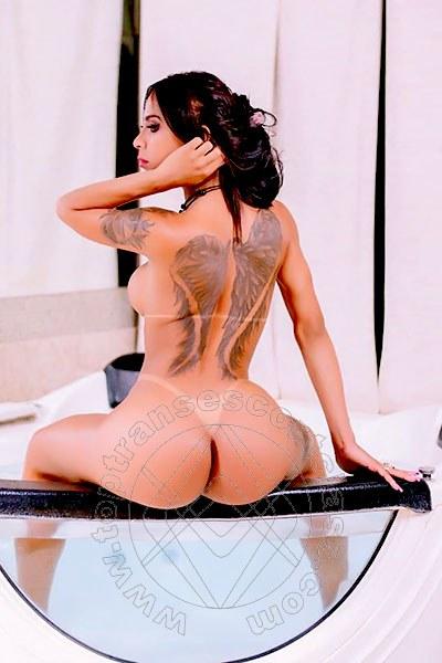 Kessia Xxl  BRESCIA 3515861391