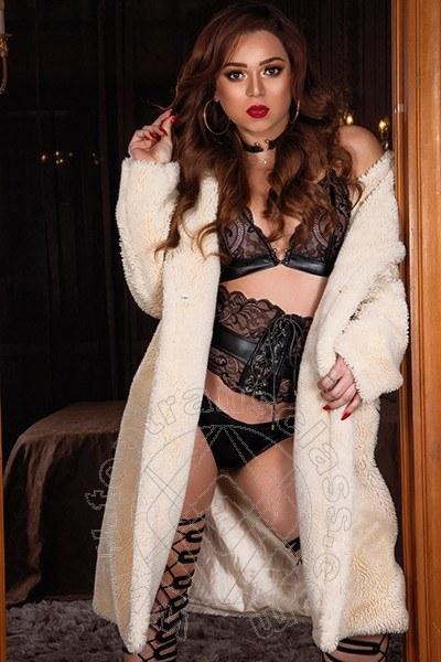 Megan Secret  MENTONE 0033686457519