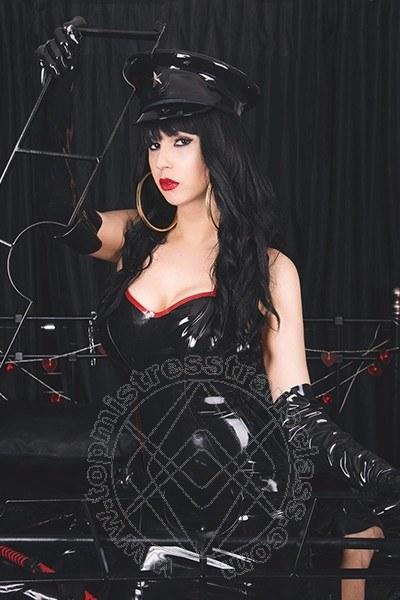 Mistress Eva Lux  VIAREGGIO 3894370253