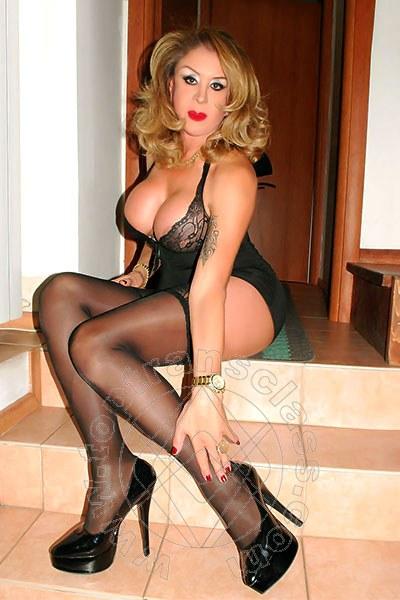 Eva Maxxx  LOSANNA 3293640368