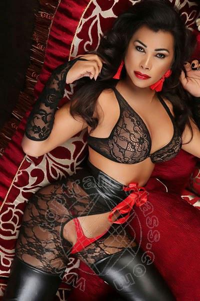 Stefany Fox  AMORA 00351926381513
