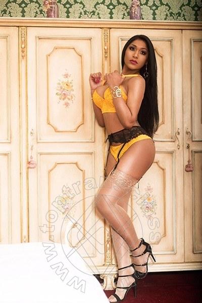 Pocahontas Vip  FROSINONE 3398059304