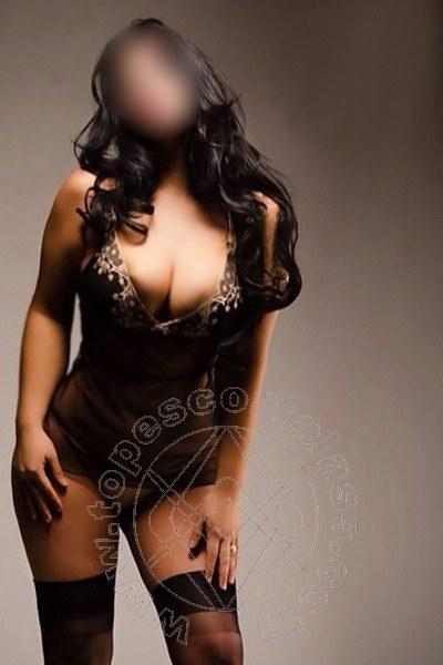 Nicole Hot  ALTOPASCIO 3339627676