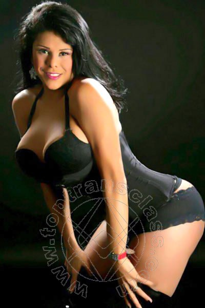 Kelly Hot  SALERNO 3510421753