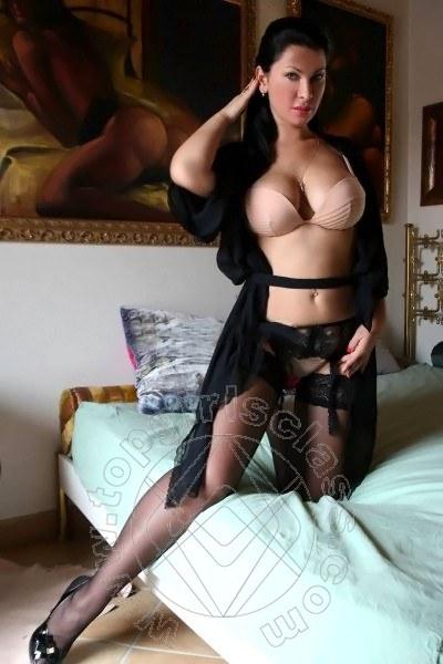 Sasha Lover  RICCIONE 3665485239