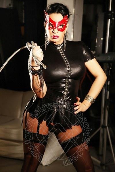 Lady India  RAPALLO 3711900513