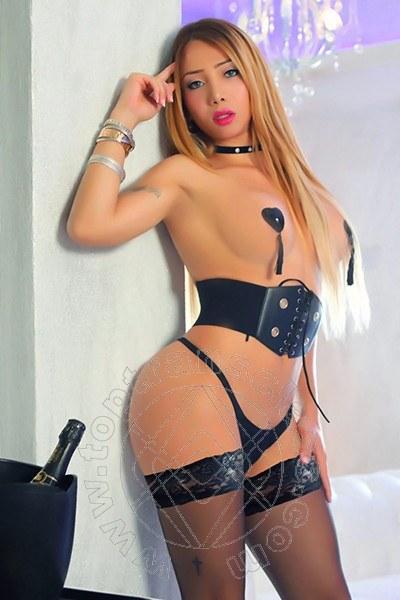 Fernanda  RENDE 3479167229